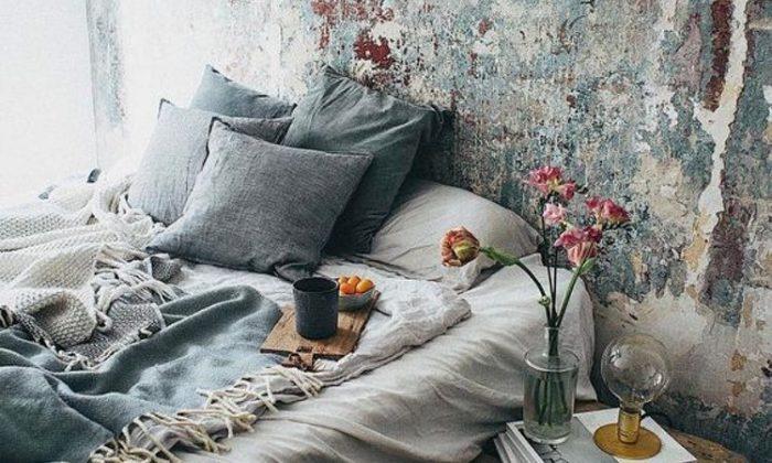 http://wooni.nl/wp-content/uploads/2017/08/Industrie%CC%88le-slaapkamer-700x420.jpg