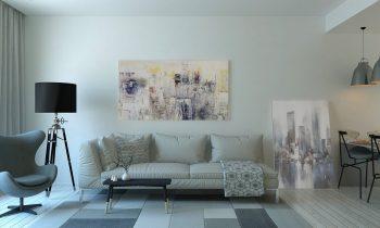 3 tips voor een goedkope woninginrichting