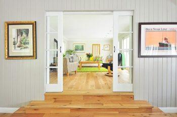 tips-mooi-interieur