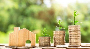 Waarom een hypotheekadviseur inschakelen