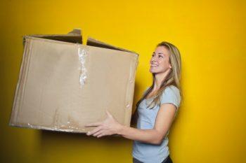 Verhuizen Informatie, tips en een checklist