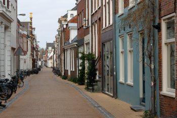Makelaar in Groningen nodig