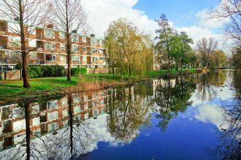 3 zaken om op te letten als je zoek bent naar een huurwoning