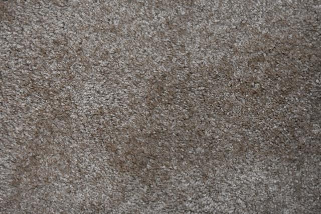 De voordelen van tapijttegels op kantoor