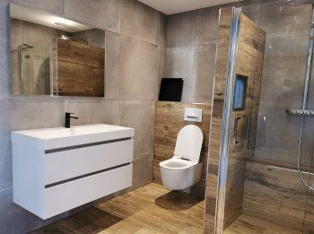 badkamerdesigns
