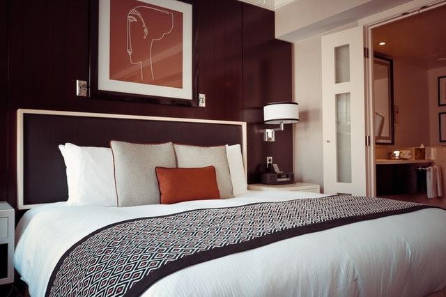 design bed